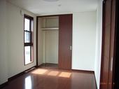 大阪市東成区 K様邸 新築事例 内装その7