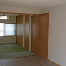 大阪市城東区 U様 戸建住宅まるごとリフォーム施工事例