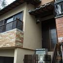 大阪市東住吉区 H様 戸建住宅まるごとリフォーム施工事例