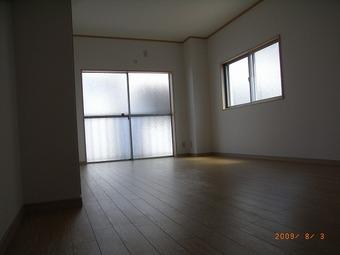 大阪市阿倍野区Tマンション全面リフォーム施工事例 リフォーム後 その2