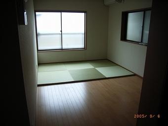大阪市東住吉区 H様 戸建住宅まるごとリフォーム施工事例 リフォーム後 その3