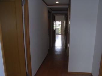 大阪市阿倍野区Y様邸マンション全面リフォーム施工事例 リフォーム後 その5