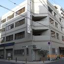大阪市浪速区 Iビル外壁改修工事事例