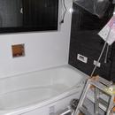 大阪市都島区F様浴室工事施工事例