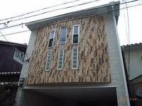 戸建住宅まるごとリフォームキャンペーン リフォーム後